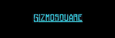 Gizmosquare Pte Ltd