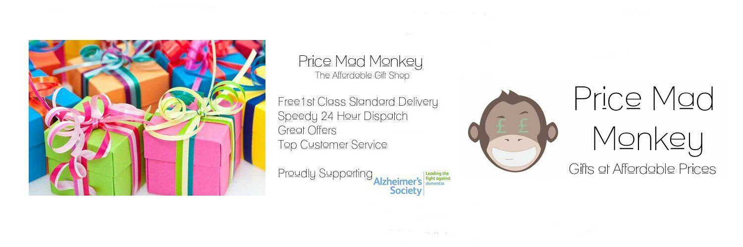 price-mad-monkey