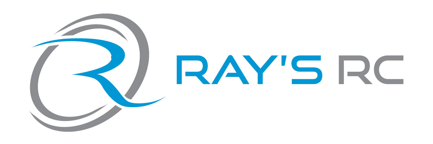 Ray's RC