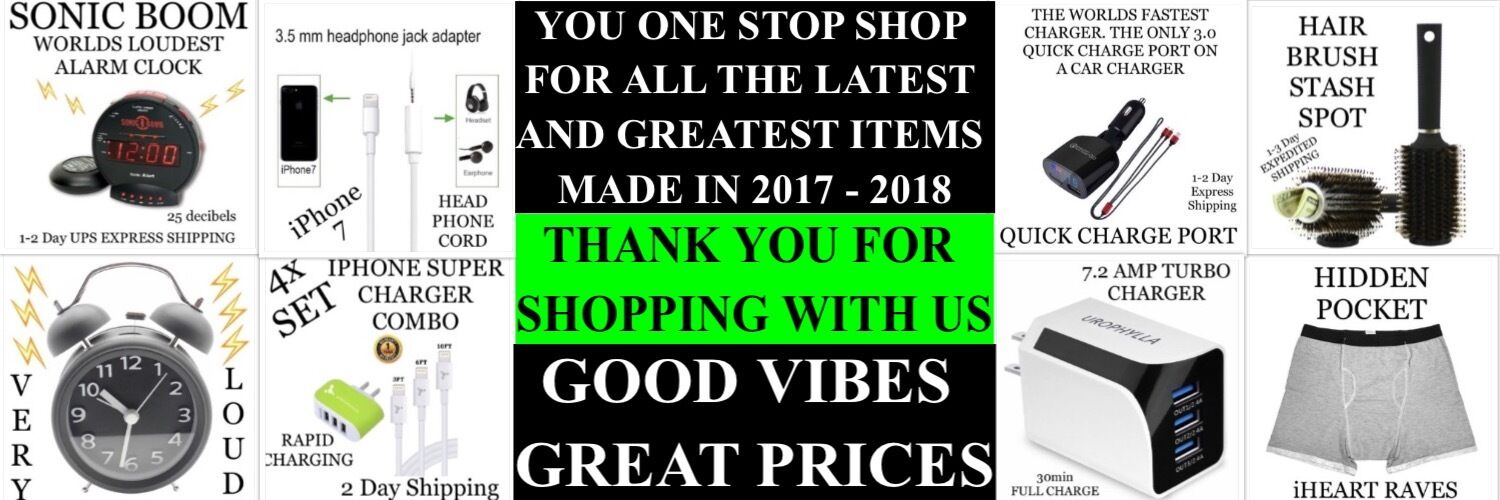 GOOD_VIBES_GREAT_PRICES