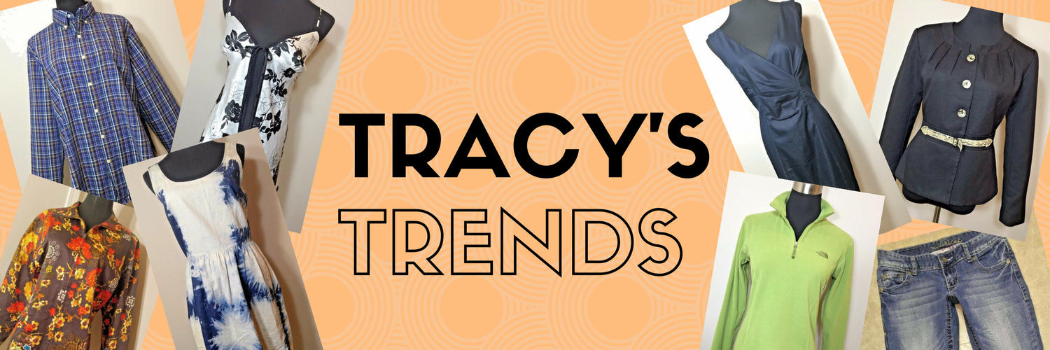 Tracy's Trends