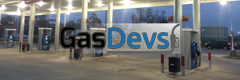 Gas Parts 4 Less