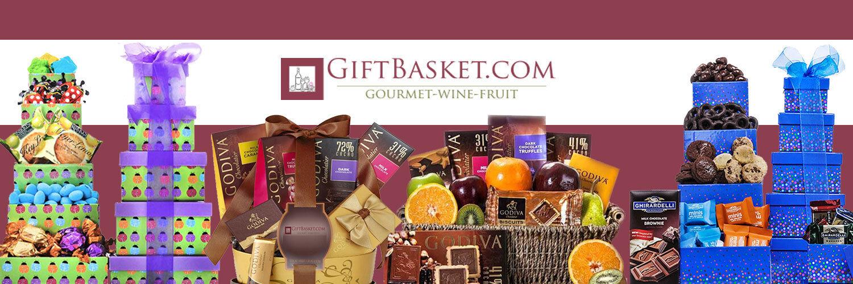 giftbasket2016