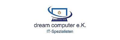 it-spezialisten