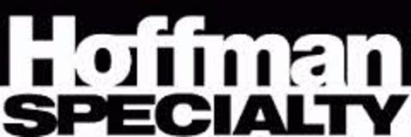 Hoffman Specialty Dt0422 Boiler Feed Receiver