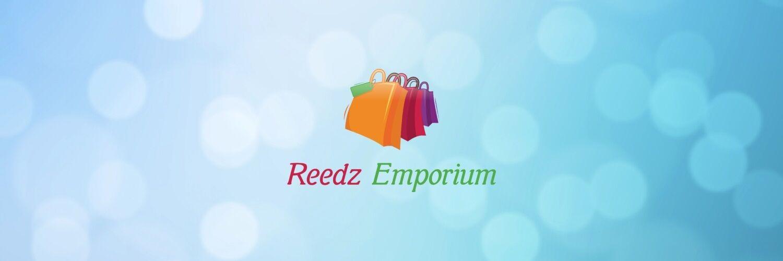 Reedz Emporium