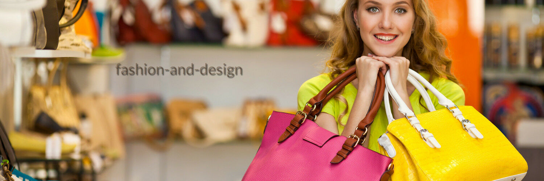 fashion-and-design