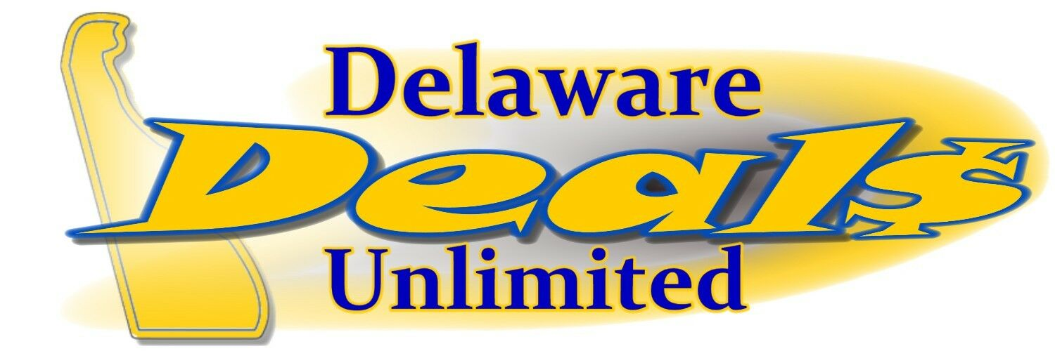 Delaware Deals Unlimited