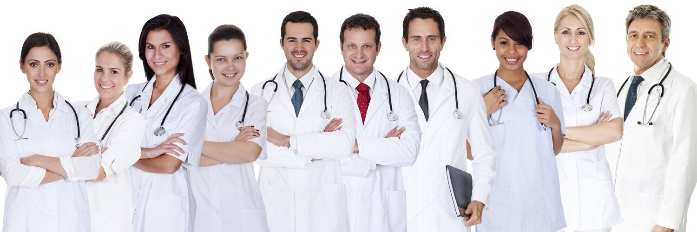 MGENmedical