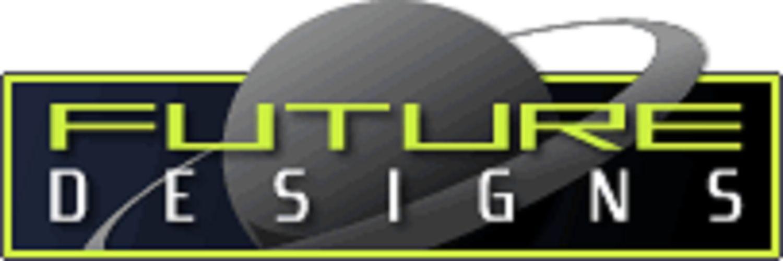 futuredesigns305