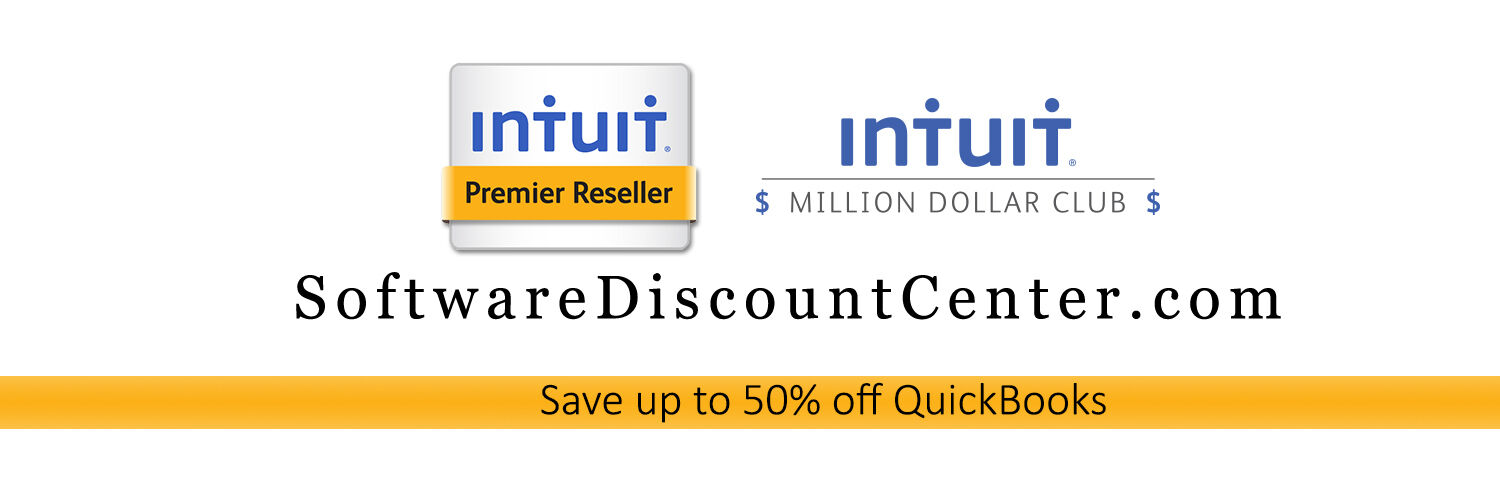 Software Discount Center