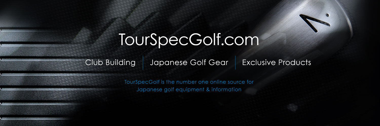 TourSpecGolf