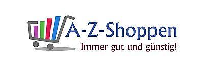 A-Z-Shoppen