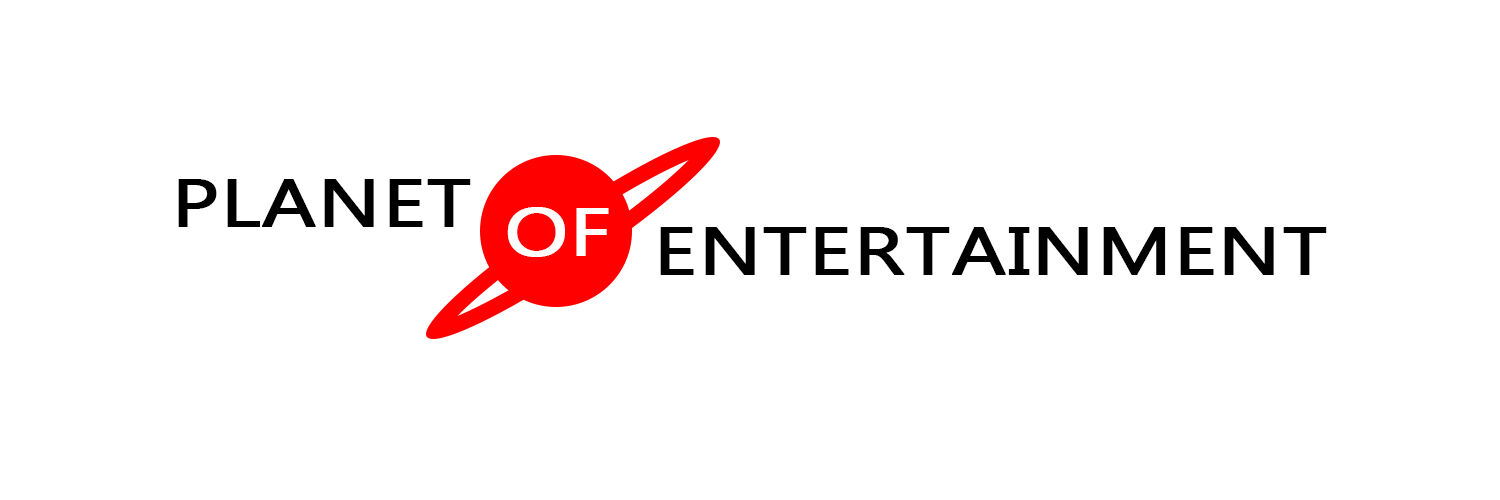 Planet-of-entertainment