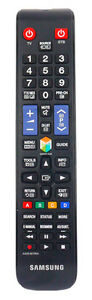 New Genuine Samsung Remote Control AA59-00797A Replaces AA59-00793A, AA59-00790A