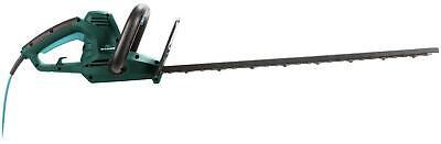 McGregor 600w Hedge Trimmer 60cm suitable for large size hedges
