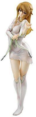 Yamato Mädchen Sammlung Mori Yuki Iscandar Ethnisch Kostüm Version Figur Von