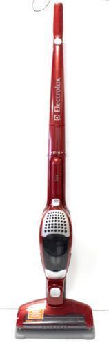Electrolux Cordless Vacuum Ebay