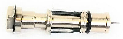 Ingersoll Rand 2135-D565A Inlet Bushing Assembly