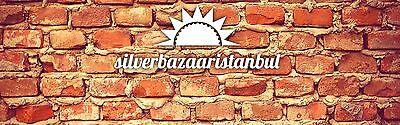 silverbazaaristanbul