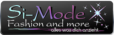 Si-Mode