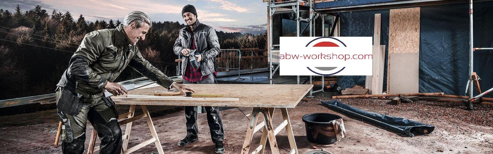 abw-workshop.com