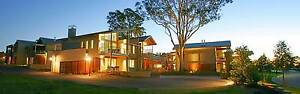 More Than 50% OFF Accor Vacation Club - Silver Membership Illawong Sutherland Area Preview