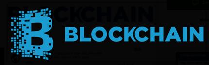 Blockchain & Ethereum - SmartContract Trainings