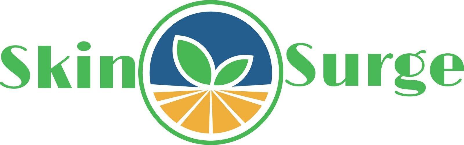 Skin Surge LLC
