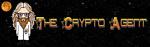 thecryptoagent