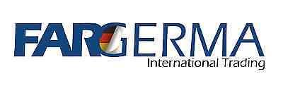 Fargerma GmbH-shop