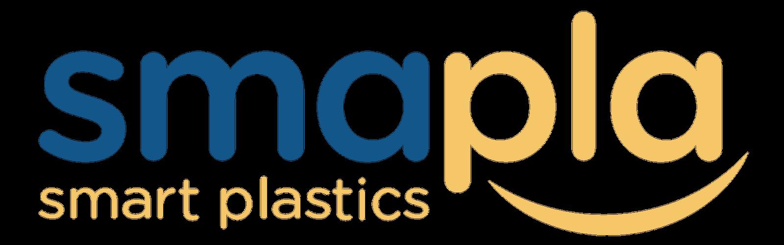 smapla GmbH