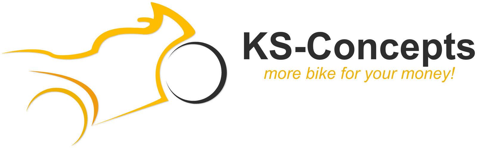 KS-Concepts