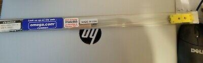 Omega Brand Thermocouple Complete Kit Kmqxl-032u-12