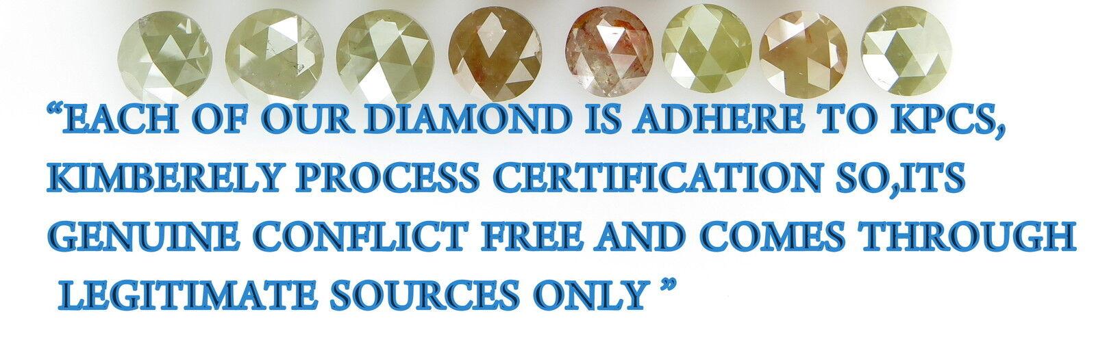 Lukhi Diamond private ltd