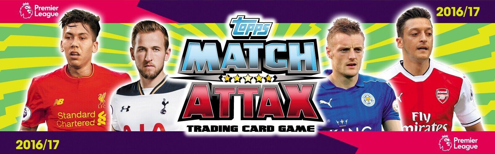 matchattax2015