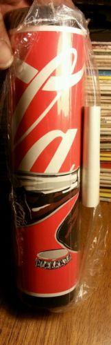 Coca Cola Wall Border Ebay