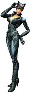 Square-Enix-Batman-Arkham-City-Play-Arts-Kai-Catwoman-Action-Figure