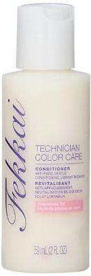 Fekkai Technician Color Care Conditioner 2 Fl Oz Grapeseed Oil Nutrients HOT - Adult Pics Hot