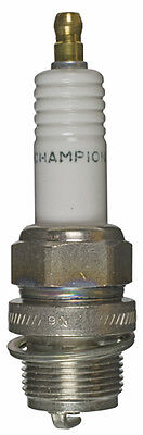 1 Champion 561 W16y Hit Miss Engine Spark Plug Hercules Stover Fairbanks
