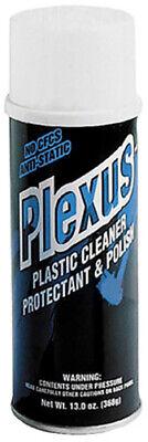 Plexus Plastic Cleaner 1 oz. 20214 5-1100 20214X 27-489 27-199 PL20214 1 oz.