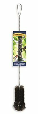 NEW Droll Yankees BFB Bird Feeder Brush FREE SHIPPING
