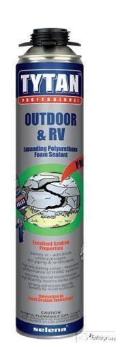 Expanding Foam Business Amp Industrial Ebay