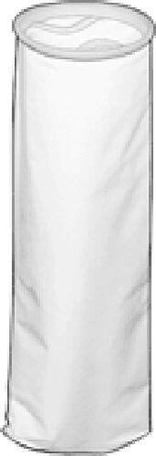 X100B Polypropylene Filter Bags-5 Micron Nominal