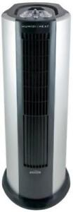 PRICE DROP!!!! LIQUIDATION DEAL ON HEATERS!! --GRAB THEM BEFORE IT'S GONE!