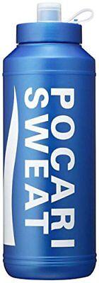 Kitchenware Pocari Sweat Sports Drink Water Bottle 1000ml SB