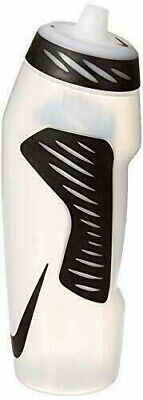 Nike Hyperfuel BPA Free Water Bottle 18 OZ (0.5 L)