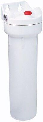 New Culligan US-600A Undersink Drinking Water Filter  ()