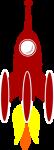 RetroRocketShip