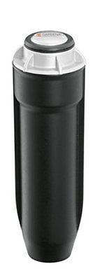 GARDENA 8202-U Premium Pop Up T100 - Sprinkler System Pro